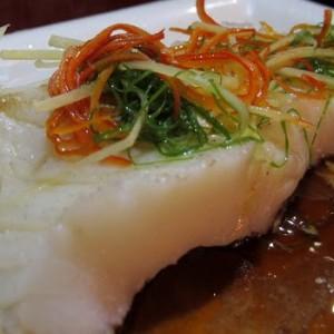 Chin's Stylish Chinese Cuisine