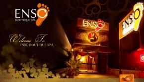 Enso Boutique Spa