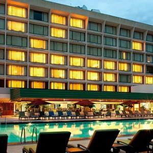 Holiday-Inn-Resort-Penang-photos-Facilities