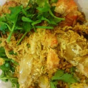 Tan Sam Guan Seafood