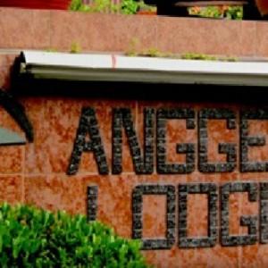 anggerik-lodging-hotel
