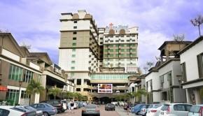 aroma-hotel