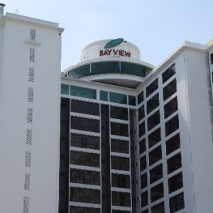 bayview-hotel