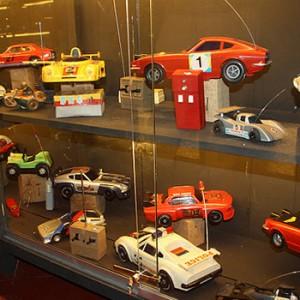 ben-vintage-toy-museum-penang