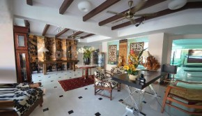 boutique-residence-hotel