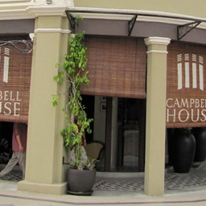 campbell-house