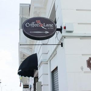 coffee-lane