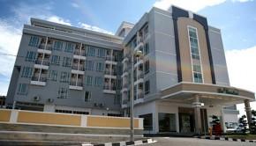 de-garden-hotel
