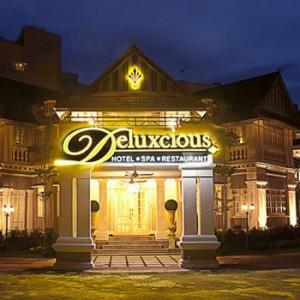 deluxcious-heritage-hotel