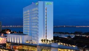 eastin-hotel