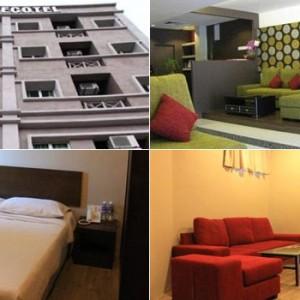 ecotel-hotel