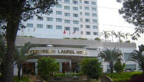 evergreen-laurel-hotel