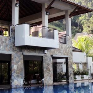 ferringhi-heights-villa
