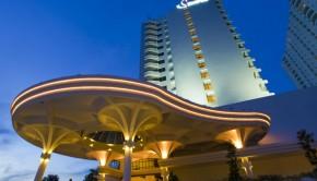 flamingo-hotel