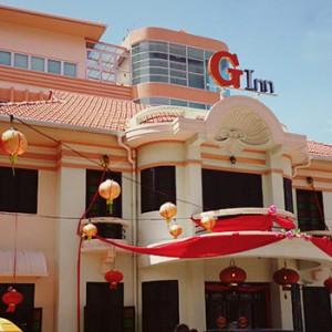 g-inn