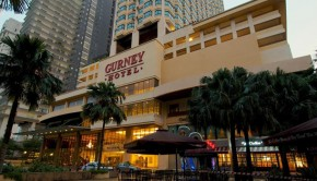 gurney-resort-hotel