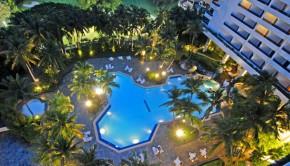 hotel-equatorial