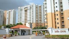 kvm-guesthouse-villa-emas-condo