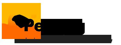 goPenang logo