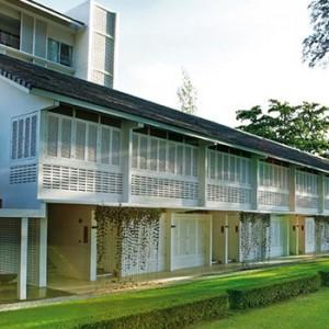 lone-pine-hotel
