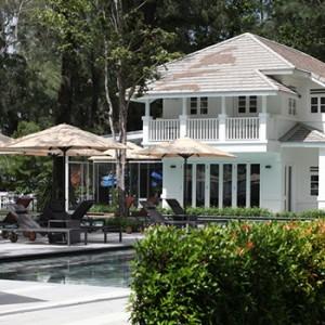 lone-pine-resort