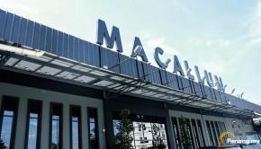 macallum-connoisseurs