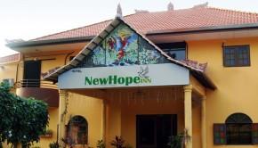 new-hope-inn