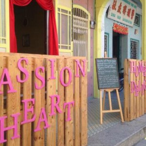 passion-heart