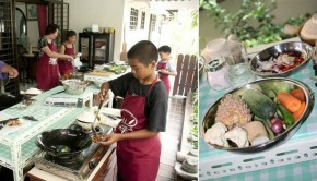 penang-homecooking-school1
