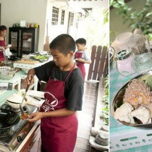penang-homecooking-school1