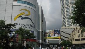 prangin-mall