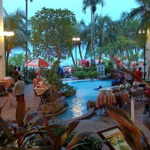 rainbow-paradise-beach-resort