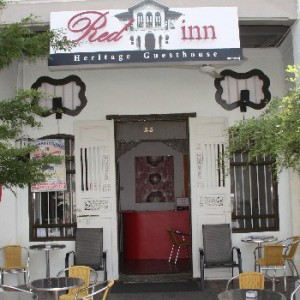 red-inn-heritage-guesthouse