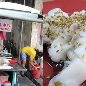 seow-fong-lye-cafe
