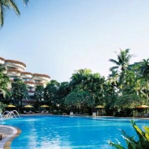 shangri-la-rasa-sayang-resort