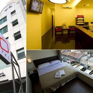 so-hotel