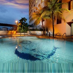 sunway-hotel