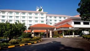th-hotel