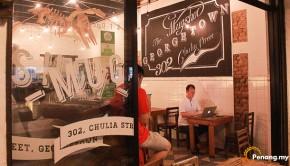 the-mugshot-cafe