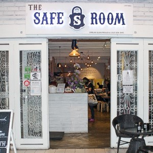 the-safe-room