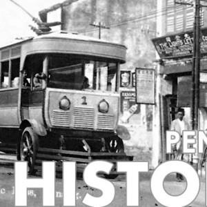penang-history