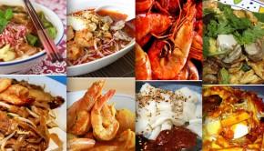penang-food
