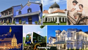 best-penang-travel