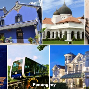 best-penang-travel